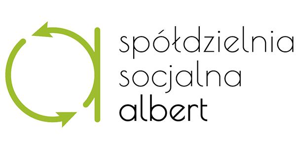 Spółdzielnia Albert